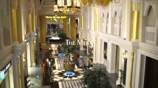Experience Dining in Jumeirah