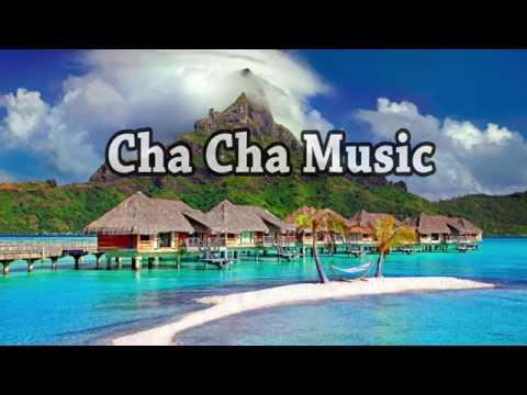 Cha Cha Music for Dancing - Dance Factory Arlington VA
