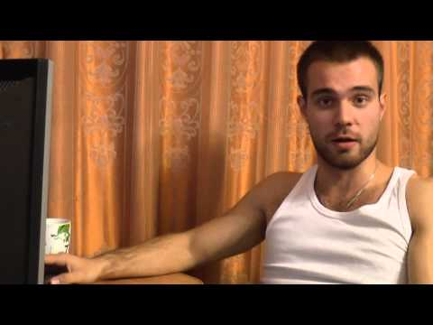 сайт секс знакомств Тахтамукай