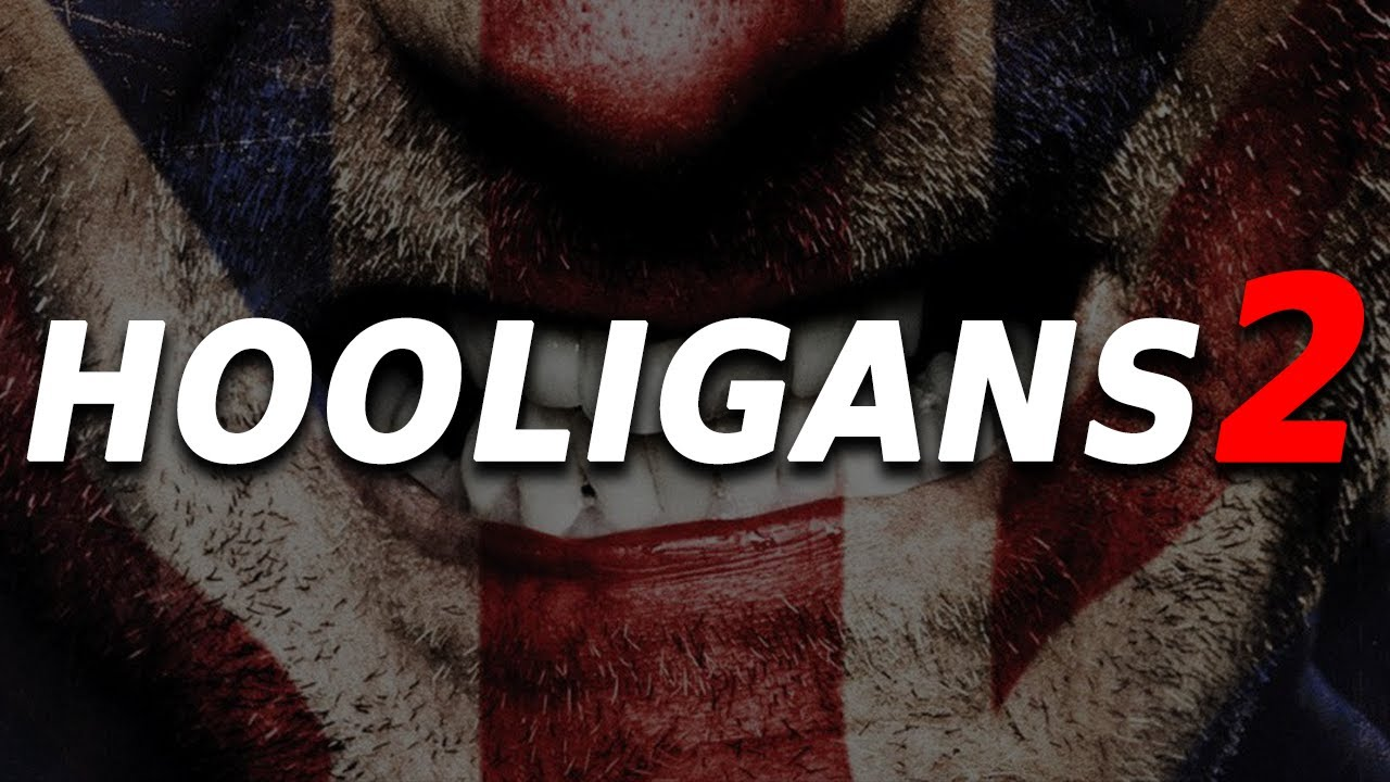 Download Critique: Hooligans 2 (2009)
