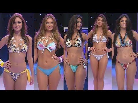 FASHION SHOW SUPER POP/LINGERIE COLLECTION/Sexy Models/BIKINI SHOW/ПОКАЗ НИЖНЕГО БЕЛЬЯ/hot girl