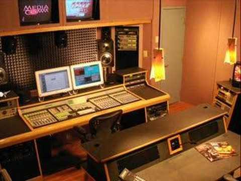 Xikma Radio Galkacyo somalia