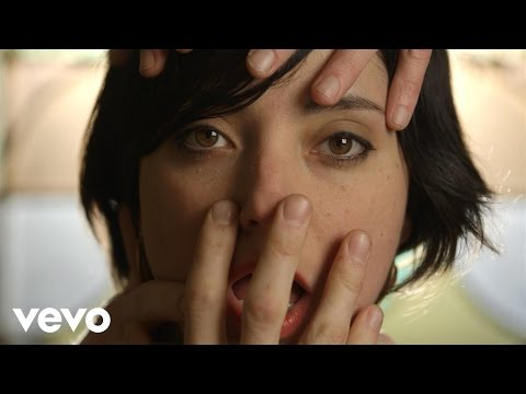 Canada Goose coats online discounts - Sharon Van Etten Interview | Wondering Sound