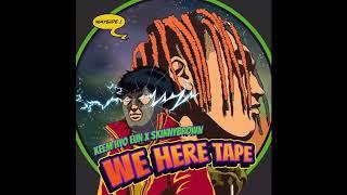 김효은 – we here release date: 2019.02.08 genre: rap / hip-hop language: korean bit rate: mp3-320kbps track list: 01. tsunami (feat. bradystreet) 02. boss (feat...