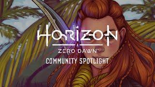 Community Spotlight | August 2021