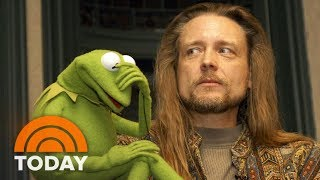 Kermit The Frog: Behind The Firing Of Longtime Puppeteer | TODAY
