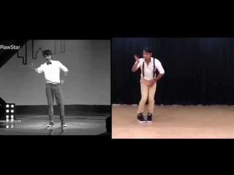 Lakhon Hai Nigaahon Main | Mohit Gaur & Harihar Dash