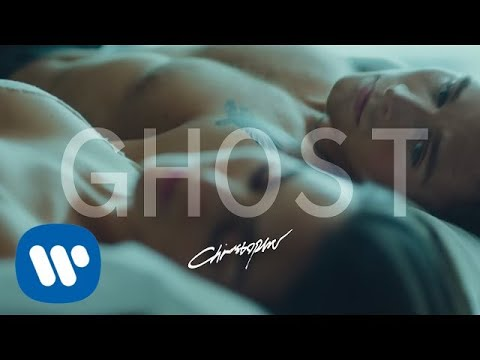 Смотреть клип Christopher - Ghost