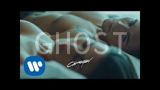 Christopher - Ghost (Official Music Video) YouTube Videos