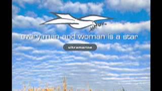 Ultramarine - Stella