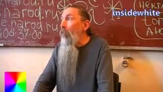 Трехлебов А.В. Развитие способностей Метод Бронникова, методика Бронникова