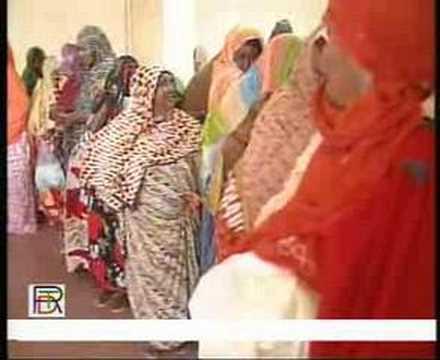 journal en somali du 21 mai.WMV