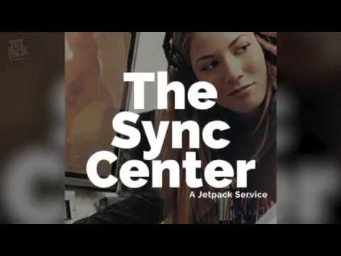 The Sync Center [Sync, Supervision & Clearance Experts]
