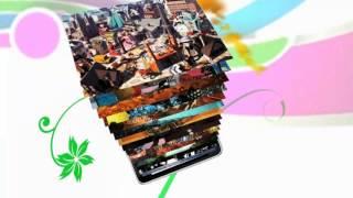 PH iPhone Ad