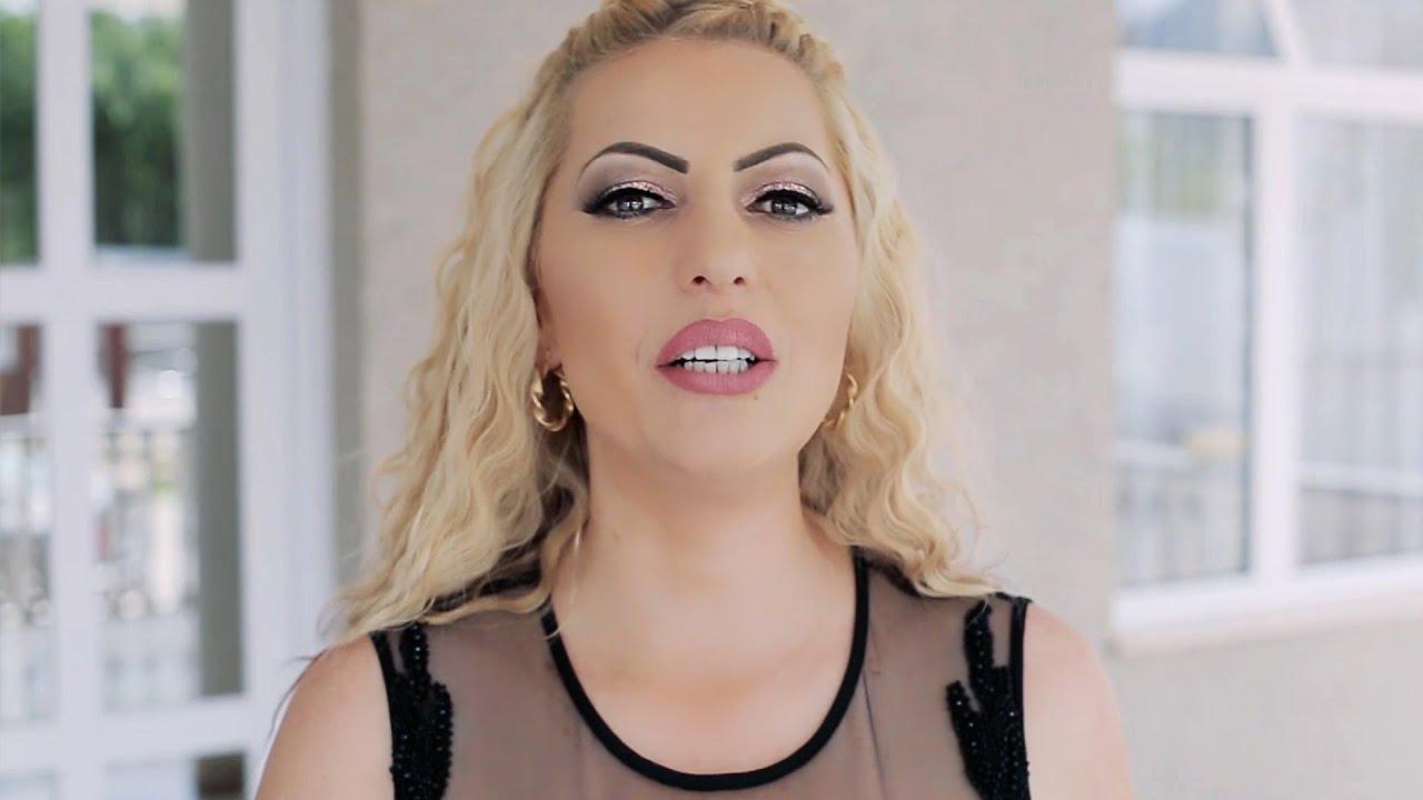 Nicoleta Guta - Nunta mare intre tigani [NOU 2016]