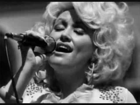 Dolly Parton - My Love (My Girl)