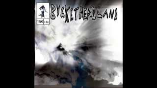 (Full Album) Buckethead - Heaven Is Your Home (Buckethead Pikes #150)