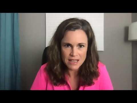 Meet Brain-Health Expert Dr. Heidi Hanna | Ep. 80