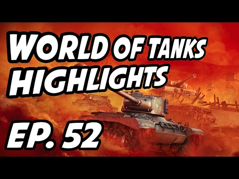 world-of-tanks-daily-highlights-|-ep.-52-|-el_mountain_man,-skill4ltu,-quickybaby,-blue_stealth
