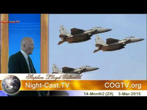 Watch Now – 3-May-2015 – Night-Cast.TV World News May 3