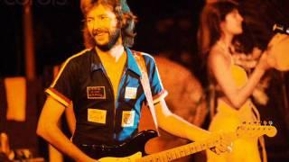 Eric Clapton (14)-Mainline Florida-11-6-75 MIAMI,FL
