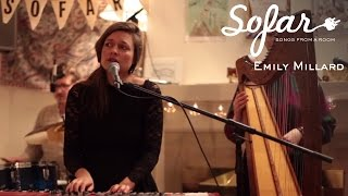 Emily Millard - Toxic Town | Sofar Vancouver