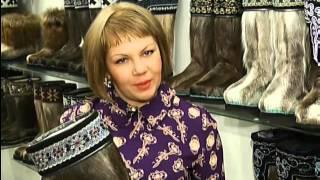 видео С чем носить унты?  Советы экспертов для стильных сетов!