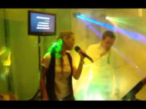 Fiestas karaoke en casa youtube - Karaoke en casa ...