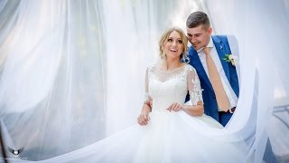 Lovely Moments, Marin & Veronica, Restaurant Butoias, Wedding Video, Flystudio