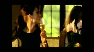 Enrique feat. Ludacris - Tonight (I