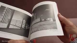 IliosBooks 6: Eugenio Faludi Montecatini summer camp in Cervia. 1936-1939. Isbn 9788890802409