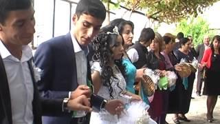 Езидская Свадьба Саид и Назик