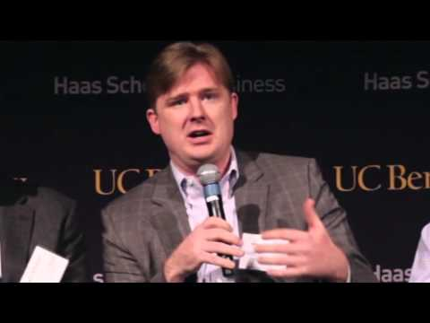 Crowdfunding and Marketplace Lending Panel/Networking Event