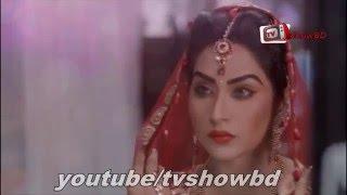 Chuye Dile Mon   Bangla Movie Full Video Song   Tahsan Khan ft  Shakila   Shuvoo & Mamo         Down