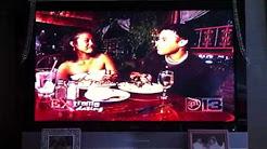Ex-treme Dating | 2003 | Naomi and Reggie Reg