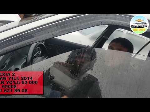 TOSHKENT MOSHINA BOZORI 26.11.2017 NEXIA, SPARK, LACETTI NARXLARI UZB-AVTO