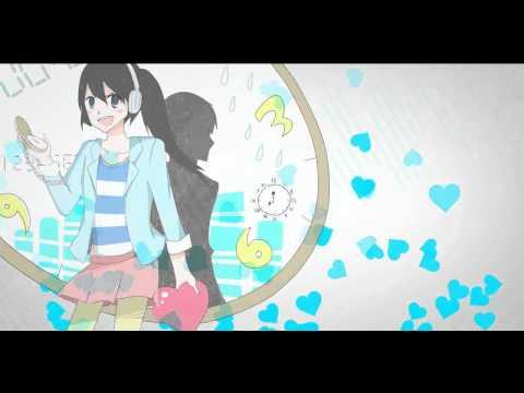 【kuri~n】Heart Beats【歌ってみた】オリジナルPV