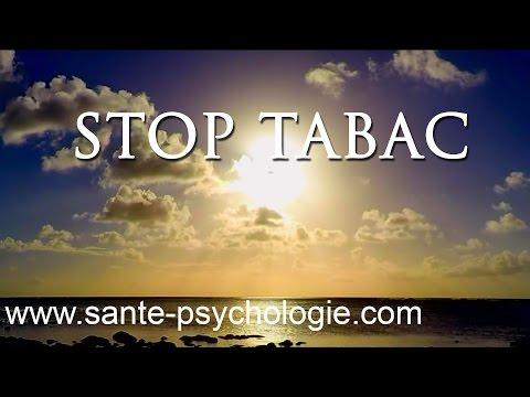 Hypnose pour arrêter de fumer -  Résoudre l'addiction au tabac en 6 séances