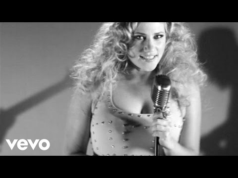 Lucy Woodward - Ragdoll
