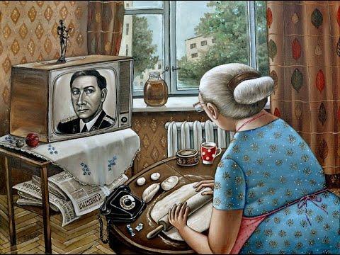 про штирлица с юмором и позитивом. весёлые картинки и карикатуры
