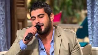 Adam & Assala - El Asami / أدم & أصاله - الاسامي