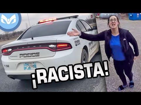 NOS QUITARON EL CARRO EN EEUU