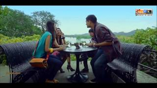 Just 1 Click ( Bangladesh version ) - Iraj & Kona feat. Tony T & Markia From Seevlk.com