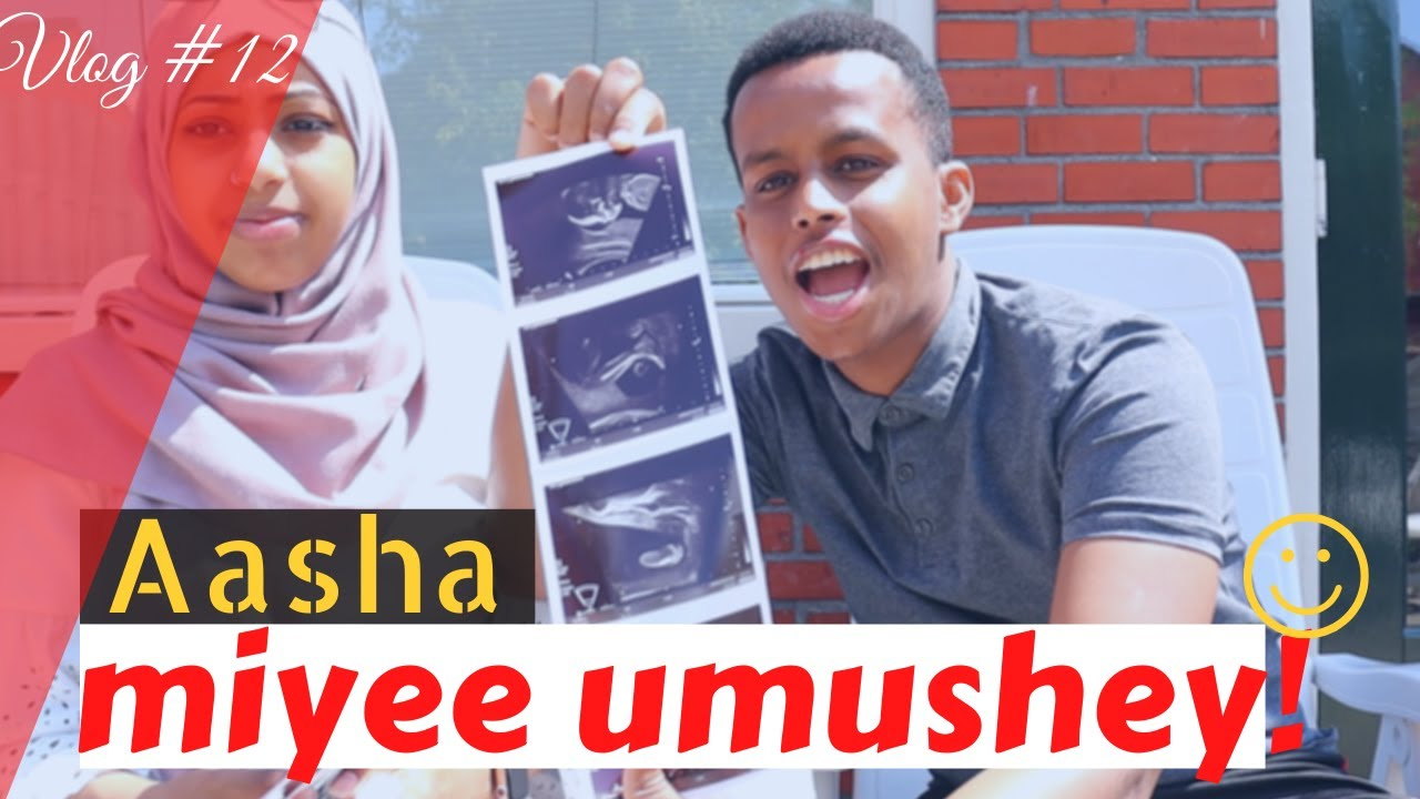Did Aasha gave birth?! |Vlog12