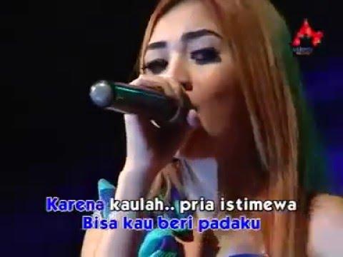 Lagu Banyuwangian Istimewa Versi Koplo Nella Kharisma