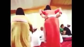 Goyang Hot Wanita Bercadar | Pesta Maksiat | Arab Goyang Pinggul