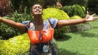 Grace Chinga -Tikachita Bwino