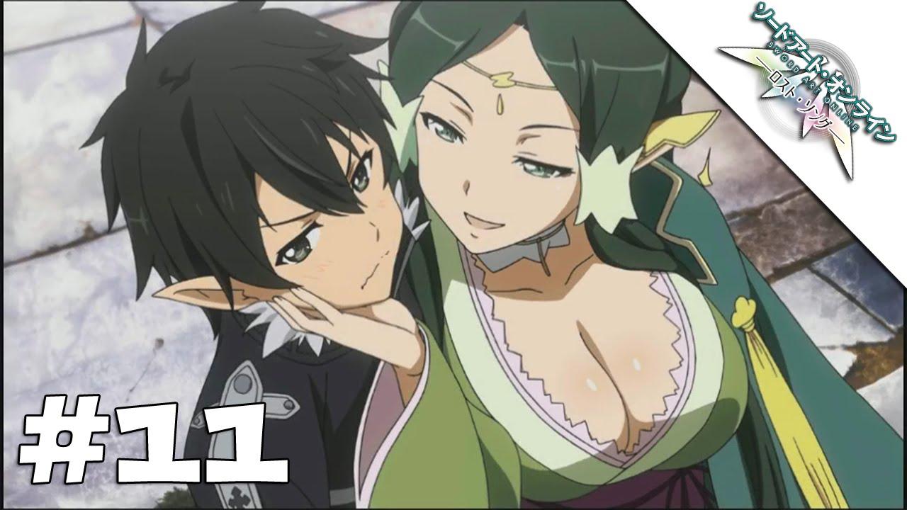 free hentai videos online