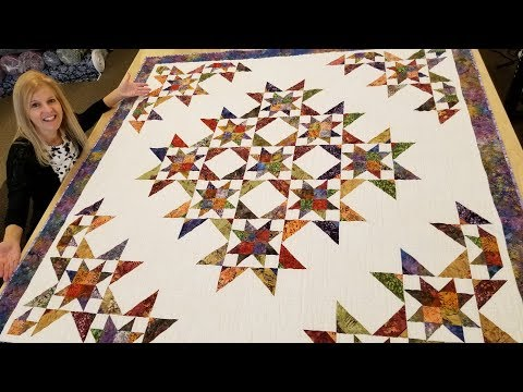 fast---fun---and-easy!-nine-sisters-quilt-tutorial-:)