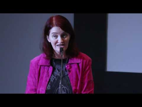 Words Festival Presents: Emma Donoghue in Conversation with Bryce Traister
